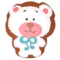 Bella Bakery Kid Bear - Sofi Bakery USA