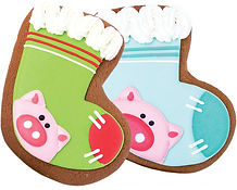 Christmas gingerbread stockings.jpg
