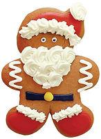 Bella Bakery Santa - Sofi Bakery USA