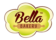 Bella Bakery Logo - Sofi Bakery USA, LLC