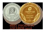 2018 Award.png