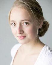 Katie Cresswell Headshot .jpg