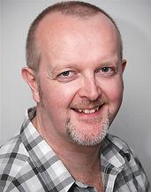 Peter VanDorm Actor .jpg