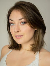 Hannah Howell Headhsot .jpg