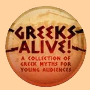 Greeks Alive Graphic.jpg