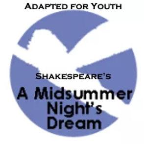 A Midsummer Night's Dream Youth Adaptation