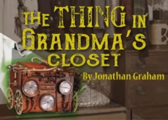 Grandmas Closet Graphic_edited.png