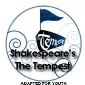 The Tempest Youth Adaptation