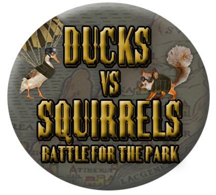 DucksSquirrelsbutton.jpg