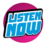 Listen Now Button NEW2.png