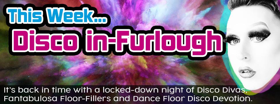 Kiki - Disco in-Furlough (THIS WEEK).png