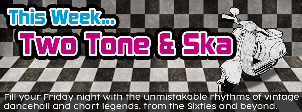 Sessions - Ska (THIS WEEK).png