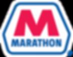 Marathon Oil logo www.marathonpetroleum.com