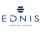 EDNIS_PNG-01.png
