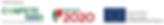 Modelos-Barras-FUNDOS-v04_3logos-FEDER-d