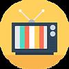 tv (2).png