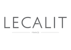 LECALIT_LOGO_FINAL.png