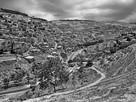 Vista No.I (Jerusalem,1968)