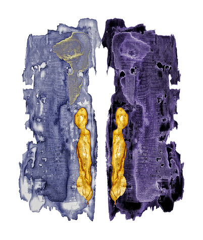 Divine Matrix, Stage VII Duality, 2011