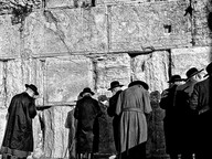Alchemy of Faith (Jerusalem, 1967)