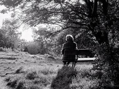 Beatitude (London, 1972)