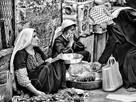 Wondrous Delights (Jerusalem,1970)