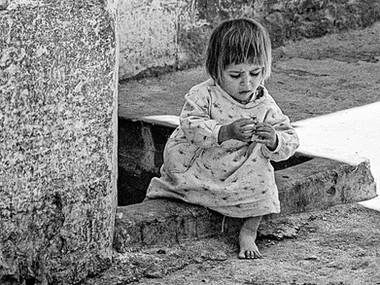 Hushed Whimper (Jerusalem,1968)