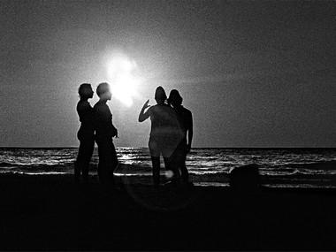 Daybrake (Nahariya, 1965)