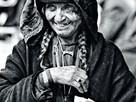 Spangled Joy (Jerusalem,1978)