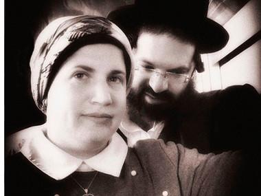 Sacrament (Jerusalem, 2020)