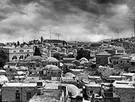 Golden City (Jerusalem,1968)