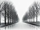 Winter Road (Hungary, 2001)