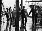Wharf Crew (Aberdeen, 1973)