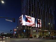 DTLA Billboard