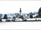Morning Fog (Blumau, 2001)