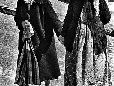 Godward (Jerusalem,1969)
