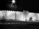 Walls and Gates (Jerusalem,1968)