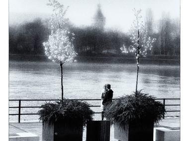 Morning Lovers (Budapest, 2020)