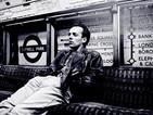 Tepid Ride (London,1973)