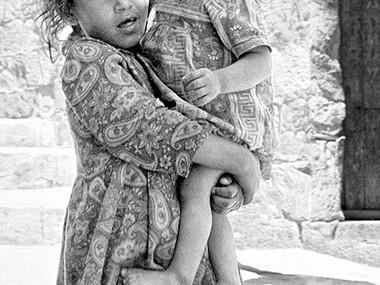 Sisterhood (Jerusalem,1968)