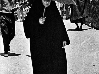 Eclipse (Jerusalem,1969)