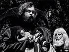 Shakespearean Amulets (Los Angeles,1976)