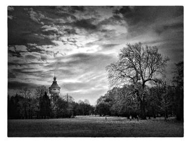 Grey Dawn (Budapest,2021)
