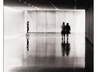 Artwalk (Jerusalem, 2020)