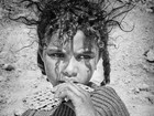 Desert Princess (Egypt, 1968)
