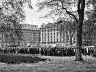 Hyde Park (London, 1975)