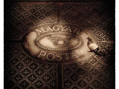 Correspondence (Budapest, 2020)
