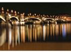 Light Rythms (Budapest,2021)