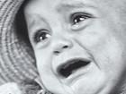 Sobbing Spirit (Jerusalem, 1970)