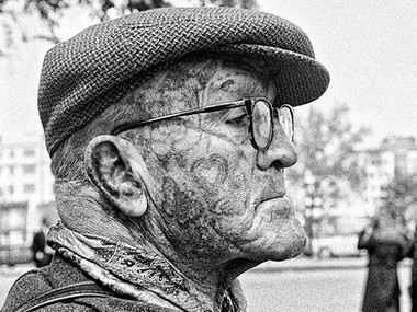 Marble Face (London,1972)